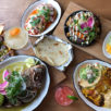 5 best Mexican restaurants in Charlotte