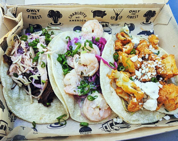 tin-kitchen-tacos-food-truck