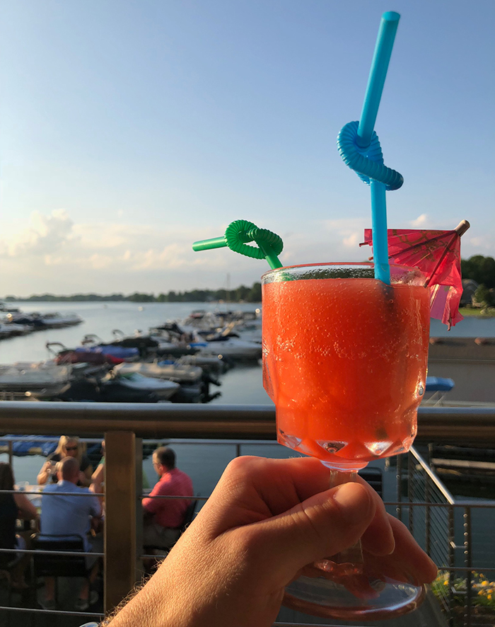 wine-slushies-hello-sailor-charlotte-restaurant