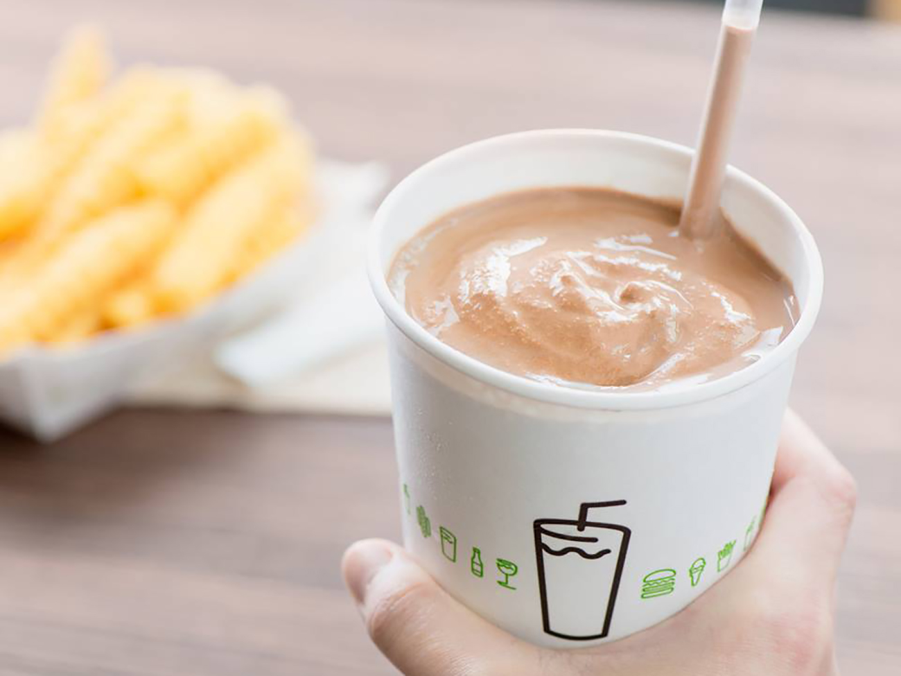 12 best spots to grab a milkshake when you're desperate to beat this heat