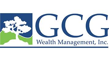 Wealth Management Intern