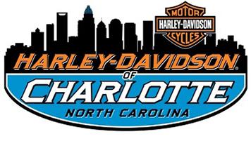 Charlotte Harley Davidson >> Finance Insurance Assistant Charlotte Agenda