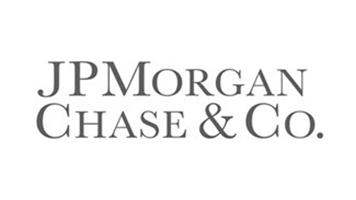 Middle Market Commercial Banker (HIRED)