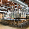 9 things to know about the enormous new Victory and Southern Tier brewery opening soon near OMB