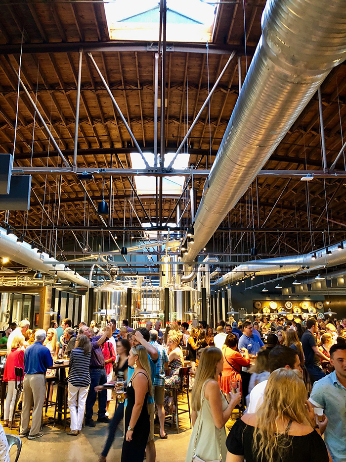 crowds-inside-brewers-at-4001-yancey-brewery-charlotte