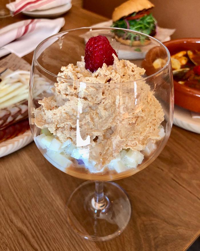 dessert-at-bulla-gastrobar-southpark-charlotte