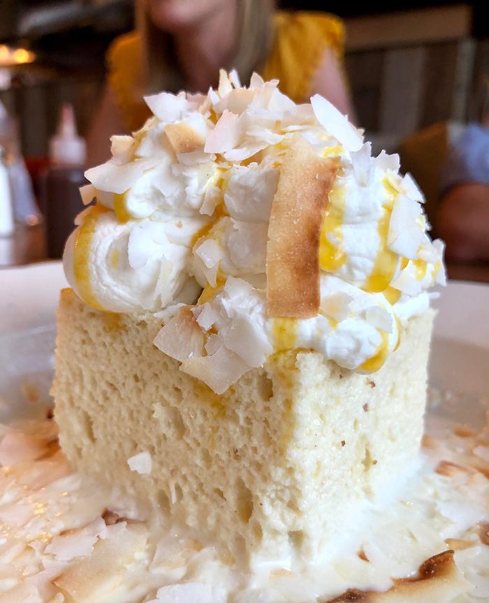 dessert-at-superica-charlotte