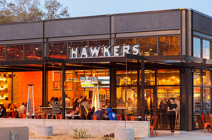 exterior-hawkers-asian-restaurant-south-end