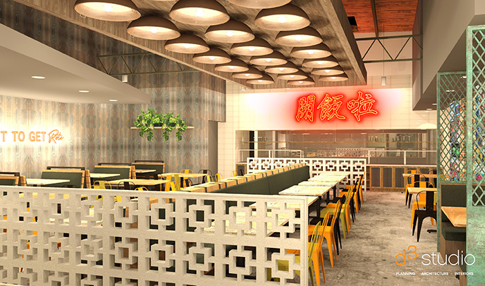 hawkers-kitchen-renderings