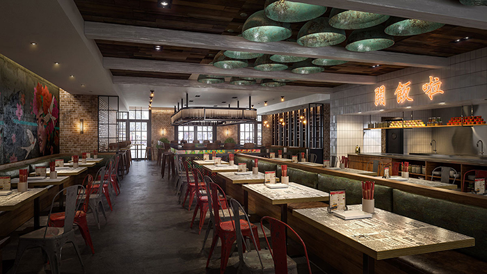 inside-hawkers-asian-street-fare-restaurant-south-end