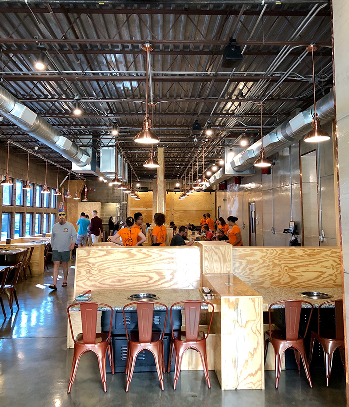 inside-let's-meat-restaurant-charlotte