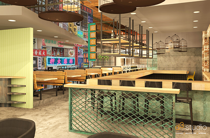 interior-rendering-of-hawkers