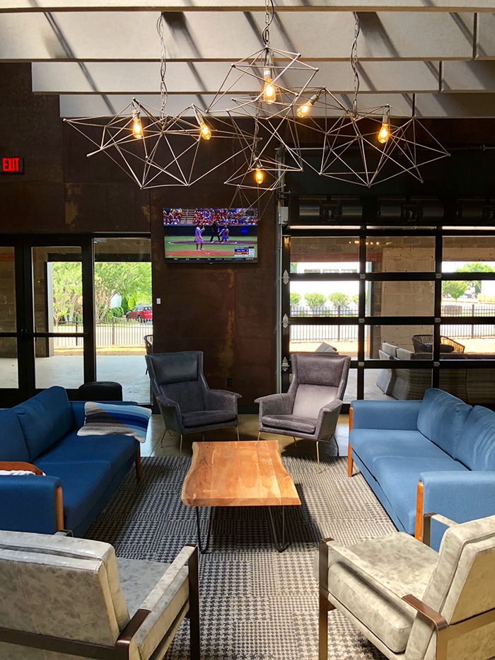 lounge-area-brewers-at-4001-yancey-brewery-charlotte