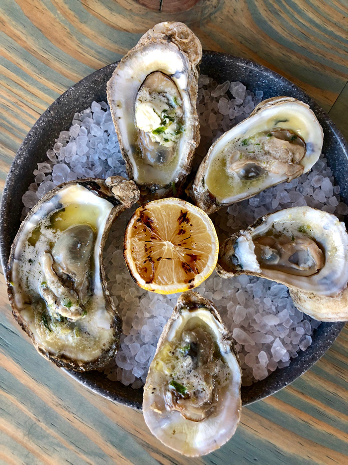 oysters-the-waterman-charlotte-restaurant-seafood