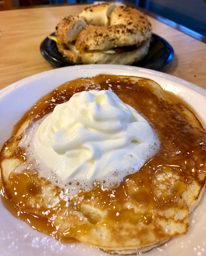 pancakes-from-poppy's-bagels