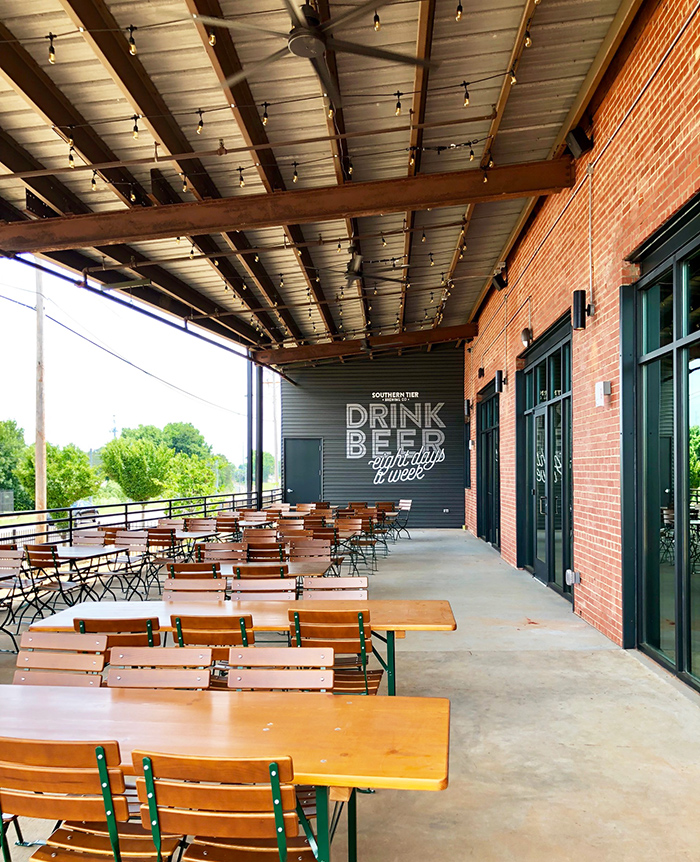 patio-at-brewers-at-4001-yancey-charlotte-brewery