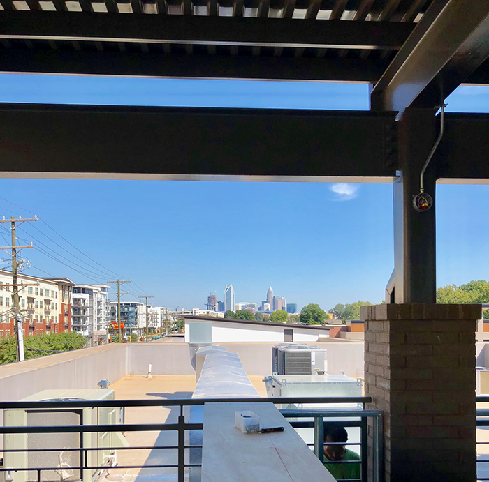 rooftop-bar-at-the-waterman-charlotte-south-end