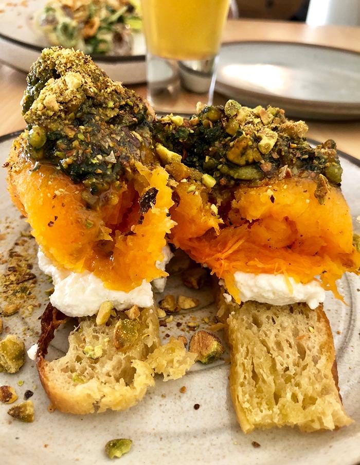 squash-bread-flour-shop-restaurant-charlotte