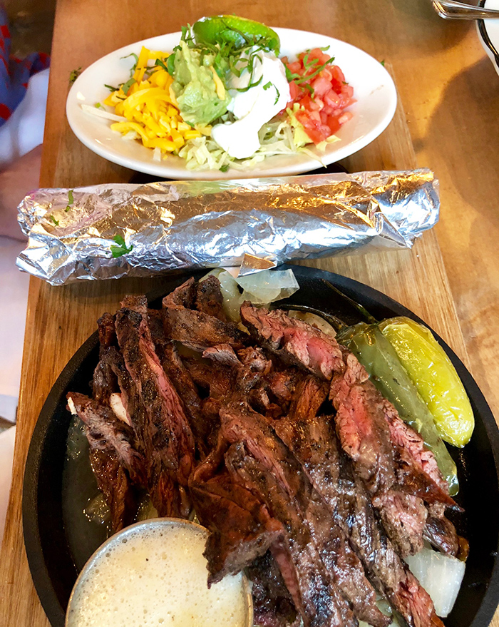 steak-fajita-superica-south-end-charlotte
