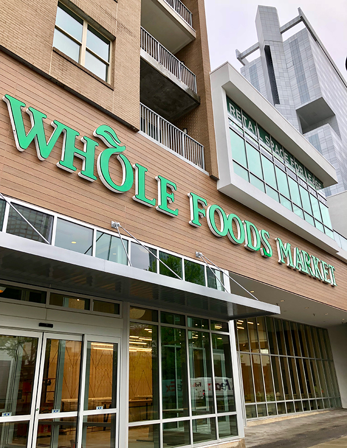 whole-foods-uptown-charlotte