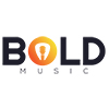 BOLD MUSIC LESSONS