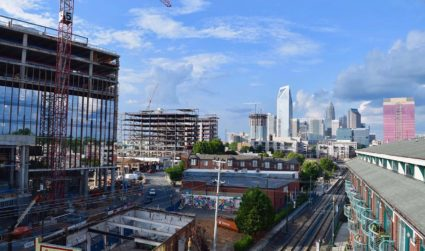 A closer look at major development projects shaping the new South...
