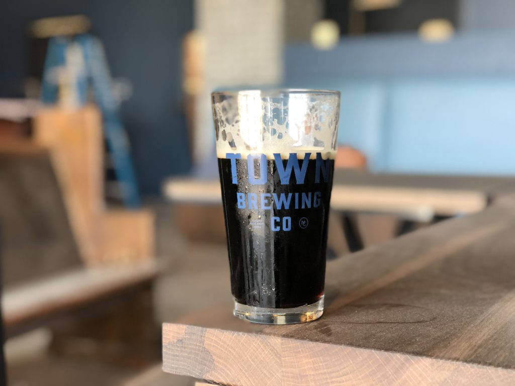 Weekday Planner: 14 things to do after work this week, including hanging out with Greg Olsen, two Oktoberfest celebrations and the grand opening of Town Brewing