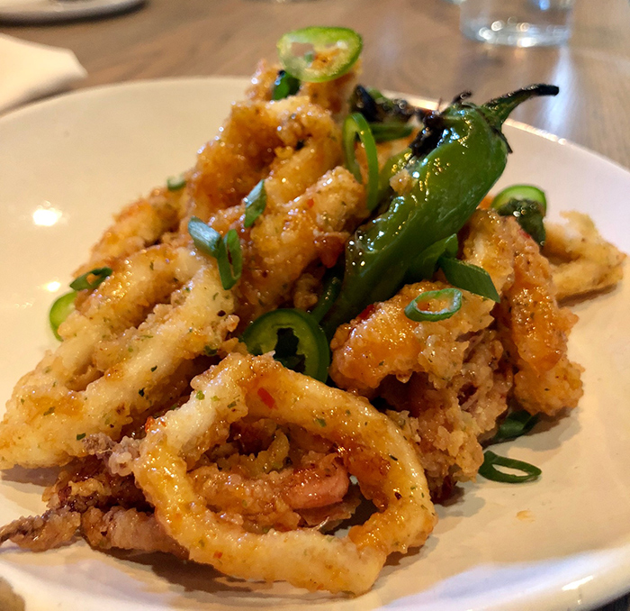 calamari-at-zeppelin-restaurant-bar-charlotte