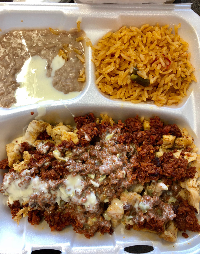 combo-at-anita's-mexican-grill-charlotte