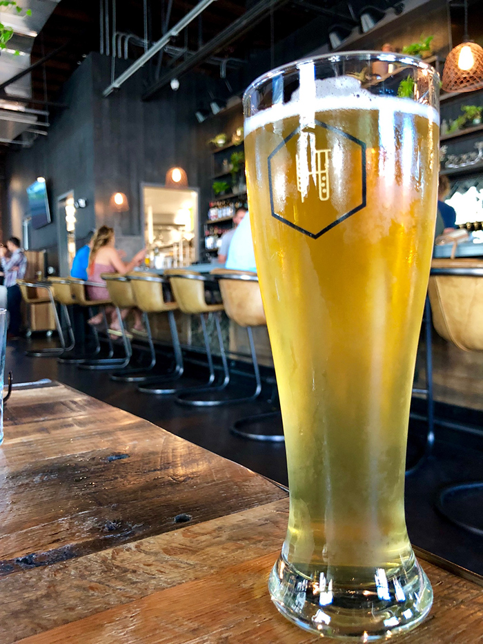 hyde-brewing-suffolk-punch-beer