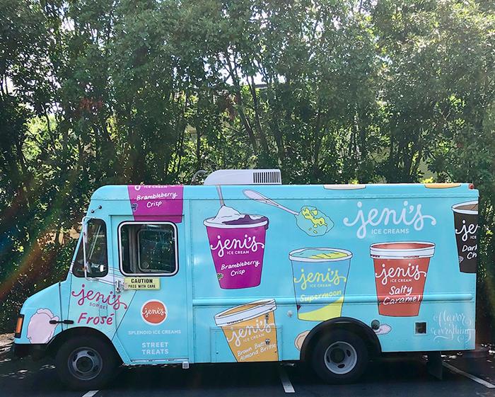 jeni's-ice-cream-truck-charlotte