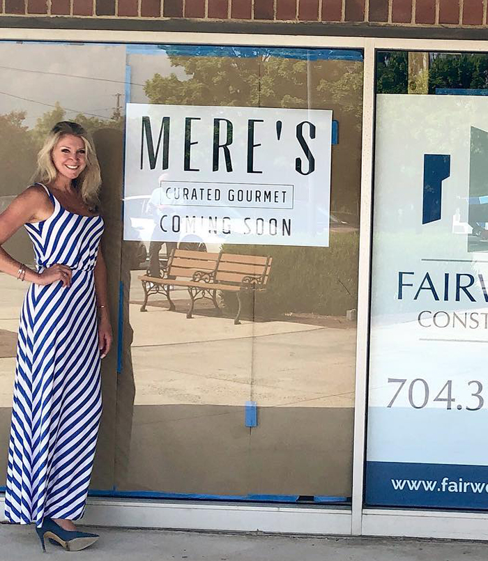 meredith-mullins-mere's-wine-and-cheese-shop-dilworth