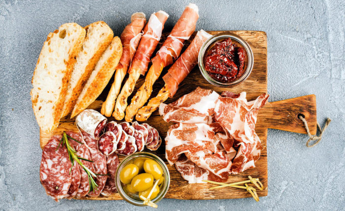 mere's-wine-and-cheese-charcuterie-board-dilworth-charlotte