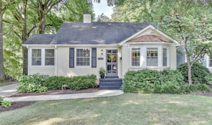 House hunting? Top 15 homes to check out this weekend including...