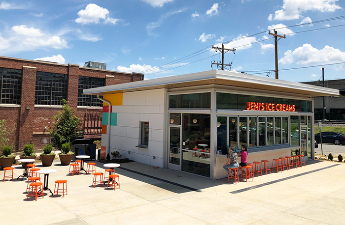 outside-jeni's-ice-creams-charlotte-south-end