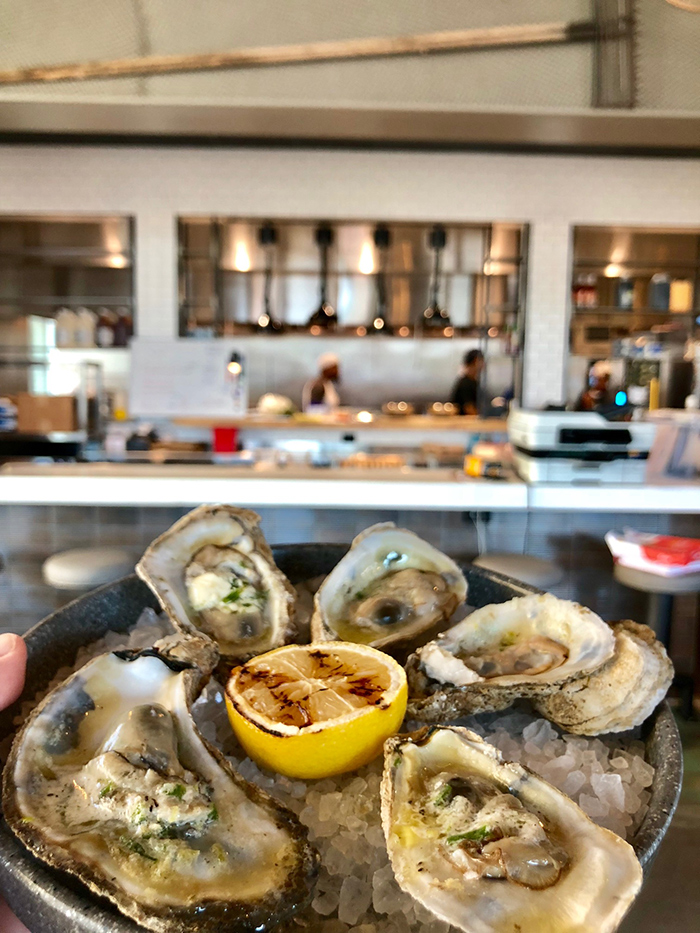 oysters-at-the-waterman-new-restaurant-bar-south-end