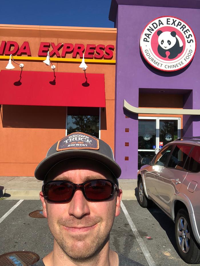 panda-express-charlotte