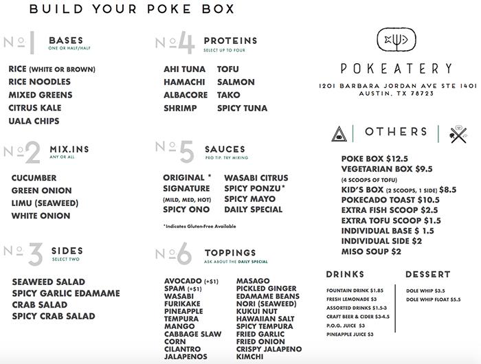 pokeeatery-menu-charlotte-poke-sushi