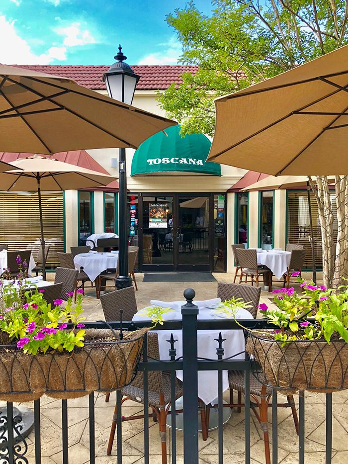 toscana-italian-restaurant-southpark-charlotte