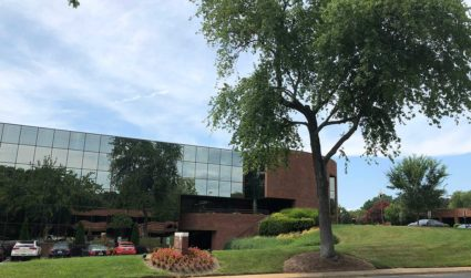 Can $20 million turn drab Charlotte office park into LoSo hotspot?