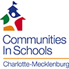 COMMUNITIES IN SCHOOLS CHARLOTTE-MECKLENBURG