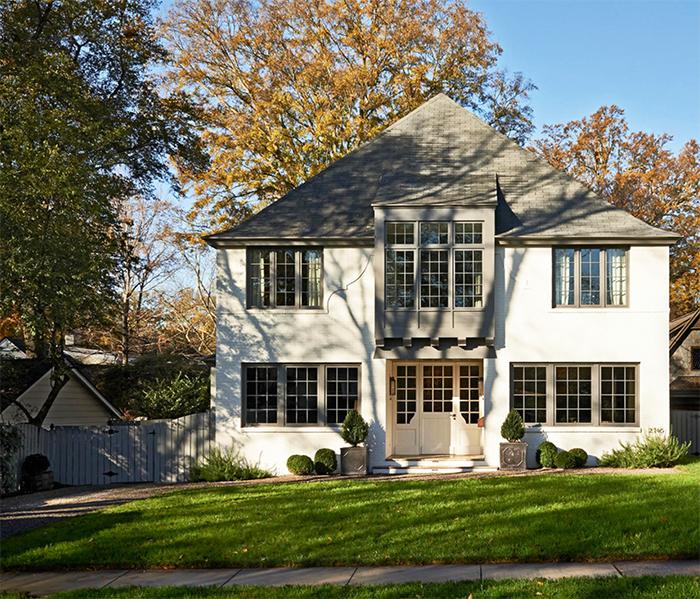 Ruard-Veltman-Architecture-best-architect-in-charlotte