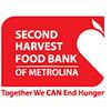 SECOND HARVEST FOOD BANK OF METROLINA