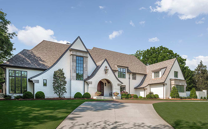 arcadia-custom-home-builders-in-charlotte