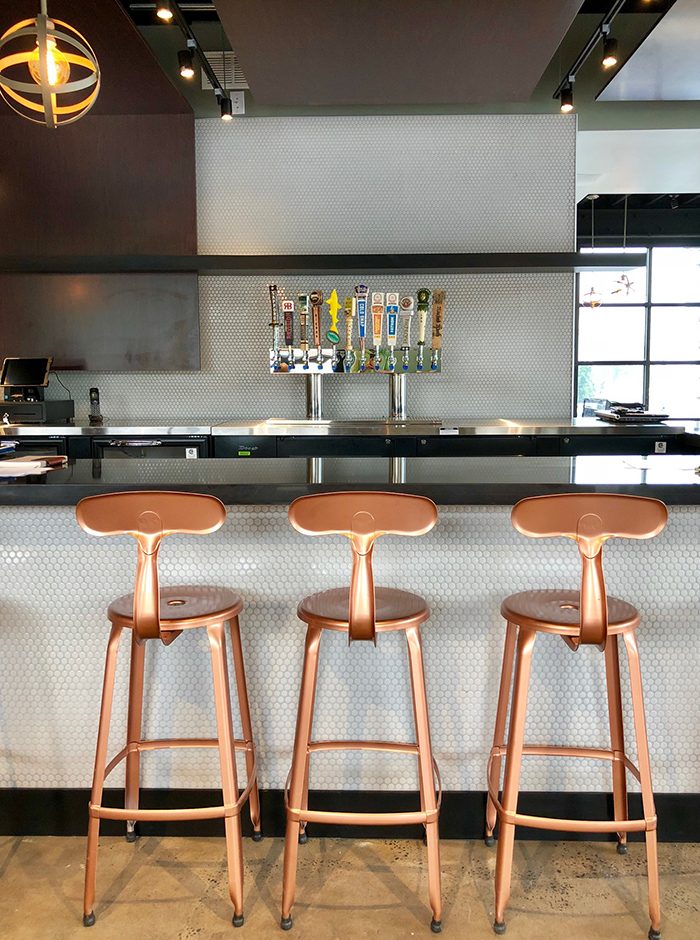 bar-at-yume-sushi-ramen-south-end