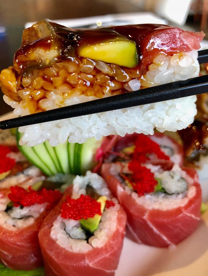 box-sushi-charlotte-yume-restaurant