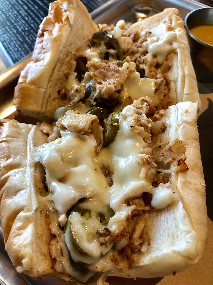 duckworths-cheesesteak-charlotte