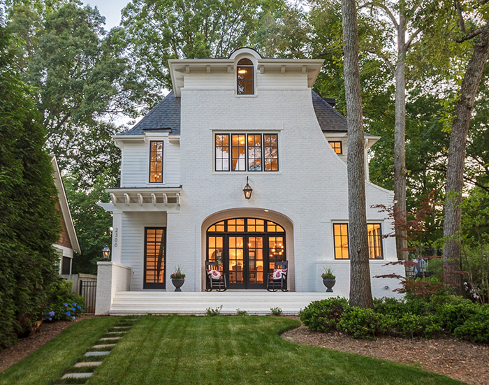 home-built-by-grandfather-homes-custom-home-builders-in-charlotte
