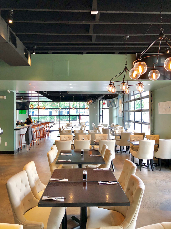 inside-yume-restaurant-sushi-ramen-charlotte-tables