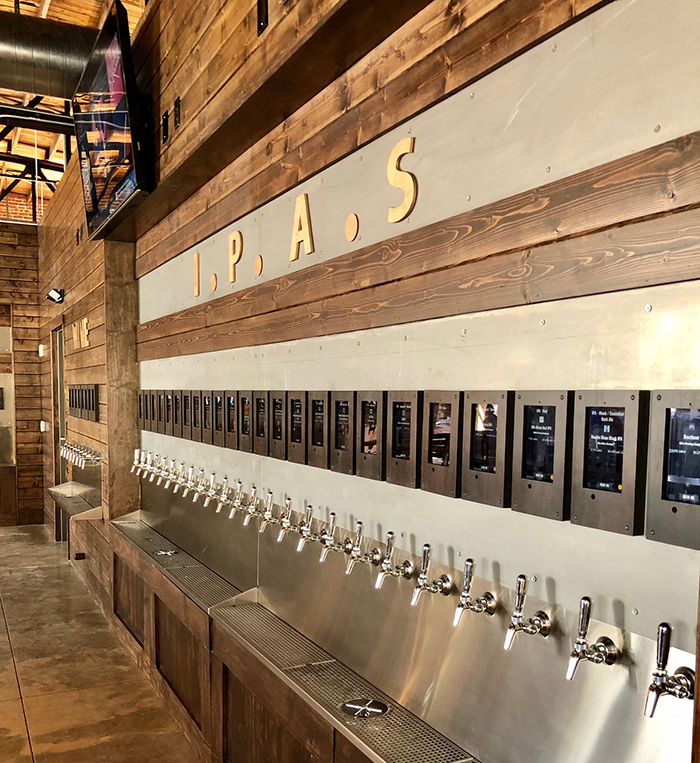 ipas-pour-taproom-charlotte-beer